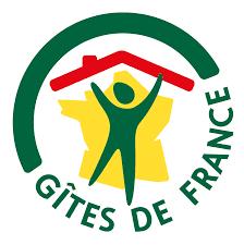Logo des Gîtes de France