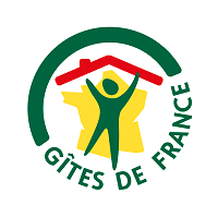 Gites de France du Gard