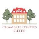 Chambre hotes Gites en France